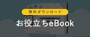無料ダウンロード お役立ちeBook